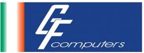 GFcomputers snc
