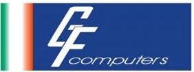 GFcomputers snc