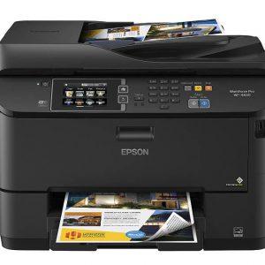 EPSON-MFC-INK-WORKFORCE-PRO-4630DWF
