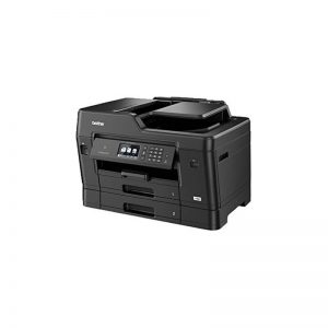 STAMPANTE BROTHER MFC INK MFC-J6530DW A3 4IN1 22IPM LCD6,8CM 250FG ADF LAN-WIFI-USB