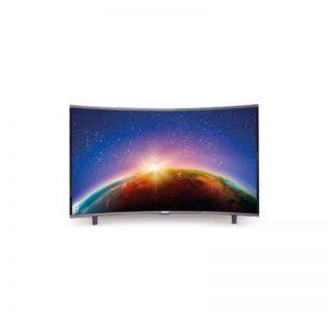 TV_AKAI_55''_4K_CURVED