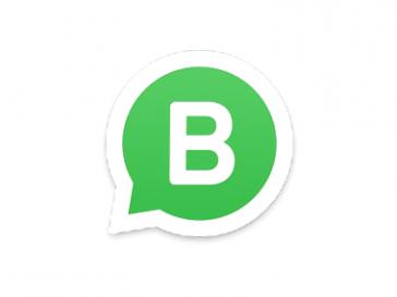 Whatsapp Business Italia
