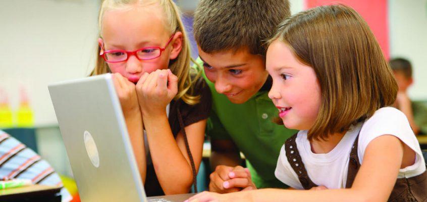 proteggere i ragazzi in internet