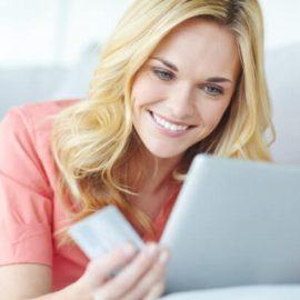 Webmarketing significato: scopri perchè è importante per la tua attività