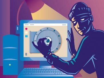 antivirus a pagamento