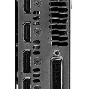SVGA ASUS STRIX-GTX1080-8G-GAMING_1