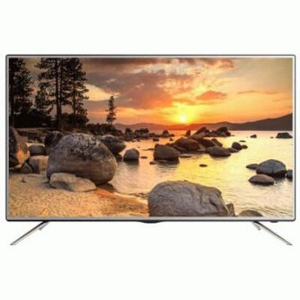 TV LED SMART-TECH 43