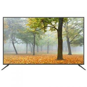 TV LED SMART-TECH 55