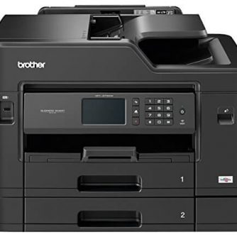 BROTHER MFC INK MFC-J5730DW