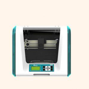 XTZ Printing DA VINCI JUNIOR WI-FI