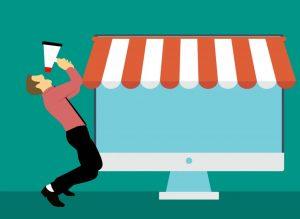 Cunsulenza Webmarketing