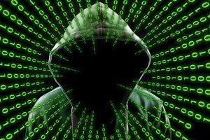 spyware significato